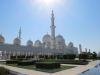 Sheik Zayed Grand Mosque